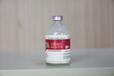 寶來利來口服特異性免疫微生態威達6號防治禽類流感誠招代理加盟
