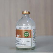 宝来利来碧蓝生物威达家禽口服免疫微生态诚招全国空白区域代理加盟蛋鸡肉鸡家禽通用图片