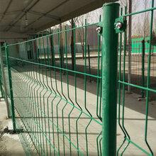 双边护栏网价格规格_双边护栏批发_专业的双边丝护栏网厂家