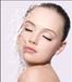 東莞美容護膚的基本步驟嗎怎么做美容