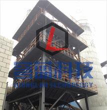 湿式静电除尘器厂家湿电除尘设备价格湿法脱硫设备玻璃钢脱硫塔