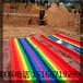 大胆挑战惊险刺激景区七彩滑道游乐场滑道游乐园彩虹滑道设计