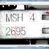 视觉检测软件