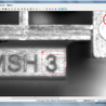 字符CCD检测