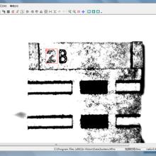 苏州CCD字符检测系统图片