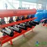 農業灌溉疊片過濾器