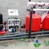 农业灌溉叠片过滤器