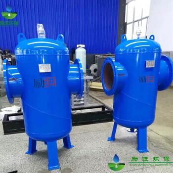 �췢��Ʊע��_循环水螺旋杂质分离器厂家报价