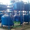 农业灌溉过滤器