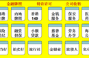 香港1号牌照办理条件图片