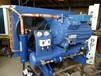 廣西博客客制冷壓縮機、HG12P/60-4s博客制冷壓縮機、冷凍設備