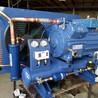 百色博客客制冷壓縮機、HG12P75-4博客制冷壓縮機、冷凍設備