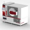 上海微行VRSF1200-422/644型卧式真空铝钎焊炉