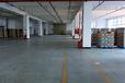 深圳數碼產品退運保稅區返修該怎么辦