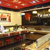 青岛回转寿司99热最新地址获取销售