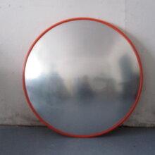 上海道路转弯镜室内室外广角镜凸面反光球面镜