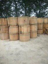 贵州回收光缆贵阳光缆回收高价回收四川光缆