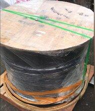 回收迪庆剩余钢绞线光缆楚雄移动光缆回收