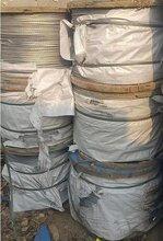 移动GYTA光缆回收广安GTGH板卡阿坝回收