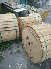 馈线广西上门回收熔纤盘白色回收光缆公司地址