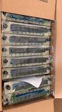 馈线1/2回收移动光缆甘肃收接头尾纤OLT板卡