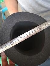 管道橡塑保溫棉——奧美斯B1級、B2級橡塑圖片
