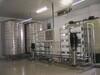 贵州单级反渗透水处理设备,净水设备,纯净水设备