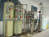 贵州桶装水纯净水设备,净化水处理装置