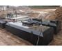 地埋式小型医院污水处理设备,贵阳医院污水处理