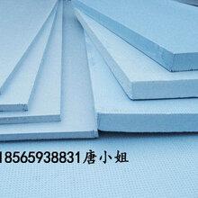 广东清远XPS挤塑板XPS挤塑板价格图片