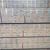 生产钢包木,大型钢包木厂家
