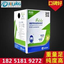 中国的金典金典制冷剂R22图片