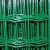 荷兰网厂家批发浸塑荷兰网围鸡铁丝网养殖荷兰网果园圈地围网