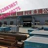 安平县永腾网业丨护栏网,建筑网片,护栏网厂家,公路隔离栅,体育场