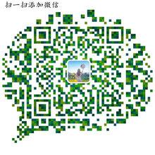 广西南宁幼儿园保育员培训考证主要学哪些内容