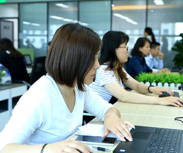 华电智控(北京)技术有限企业