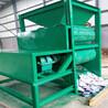 嘉潤科技廠家專業制造易拉罐壓扁機