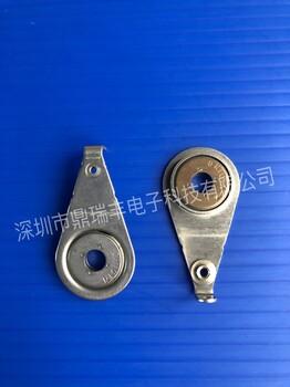 SAMSUNGSM8mm飞达水滴+轴承