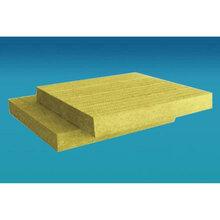 憎水岩棉板厂家直销价格憎水岩棉板公司憎水岩棉板图片