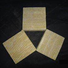 玄武岩棉板厂家直销价格玄武岩棉板公司玄武岩棉板图片
