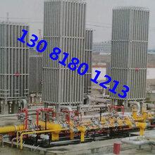 气化加气站作用LNG加液站工艺流程河北兴润燃气设备厂家