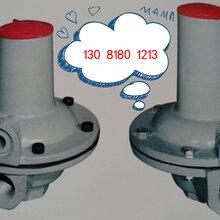 燃气放散阀安装注意事项安全阀日常检查兴润燃气设备有限公司
