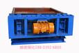 鶴壁煤化永馳GHZ鋼彈簧雙質體活化給煤機
