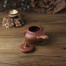 广西百色紫砂壶免费鉴定交易