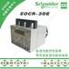 EOCR-3DE/EOCR-3DE-WRDM7數字型電機保護器施耐德韓國三和全新低價
