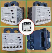 EOCRSS-05W/EOCRSS-30W/EOCRSS-60W施耐德原装电动机保护器图片