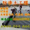张掖市景观湖防渗膜有限公司、张掖市