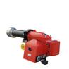 辽源XK-BNG燃气低氮燃烧器购买指导