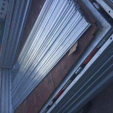 ADC1铝合金板图片