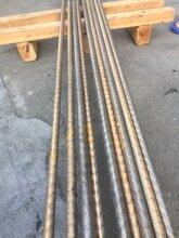 GC-CuSn7ZnPbZ铜合金锻打图片